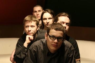 Vertigo Quintet 04