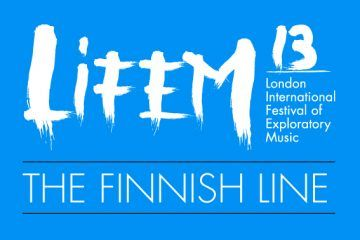 the-finnish-linecuratedsmaller