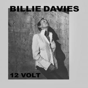 BILLIE DAVIES